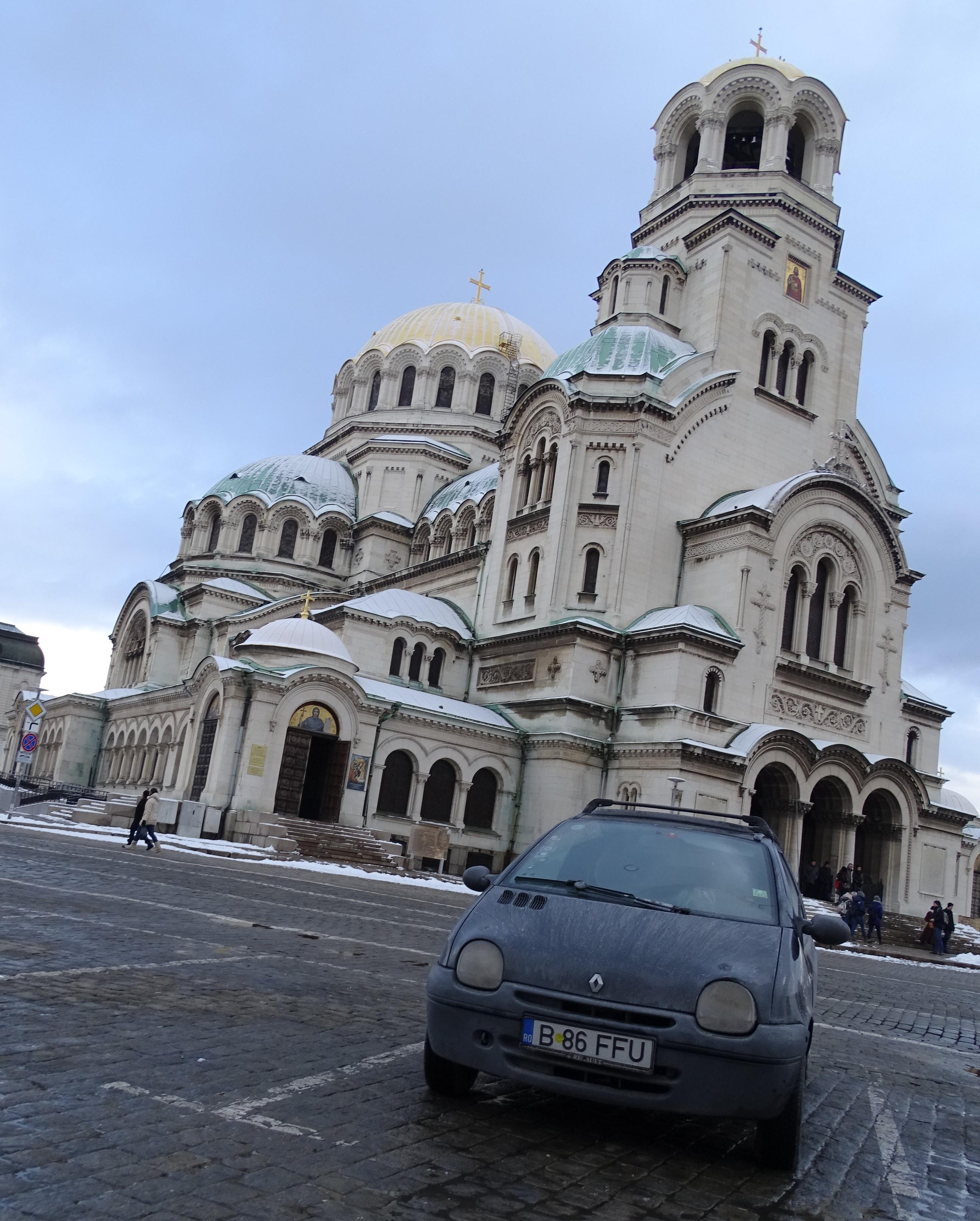 alexander-nevski-kathedraal