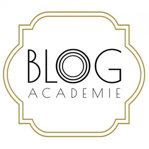 Blogacademie blog bloggen nina vincx missbliss workshops schrijfcursus