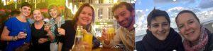 vriendschap friendship blog belgische blogger SVRine séverine de ryck