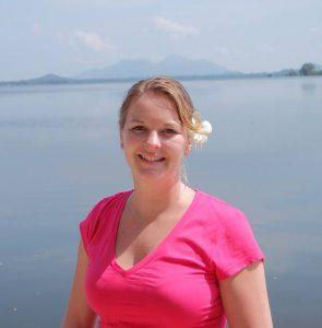 Blog belgische blogger SVRine séverine de ryck sri lanka