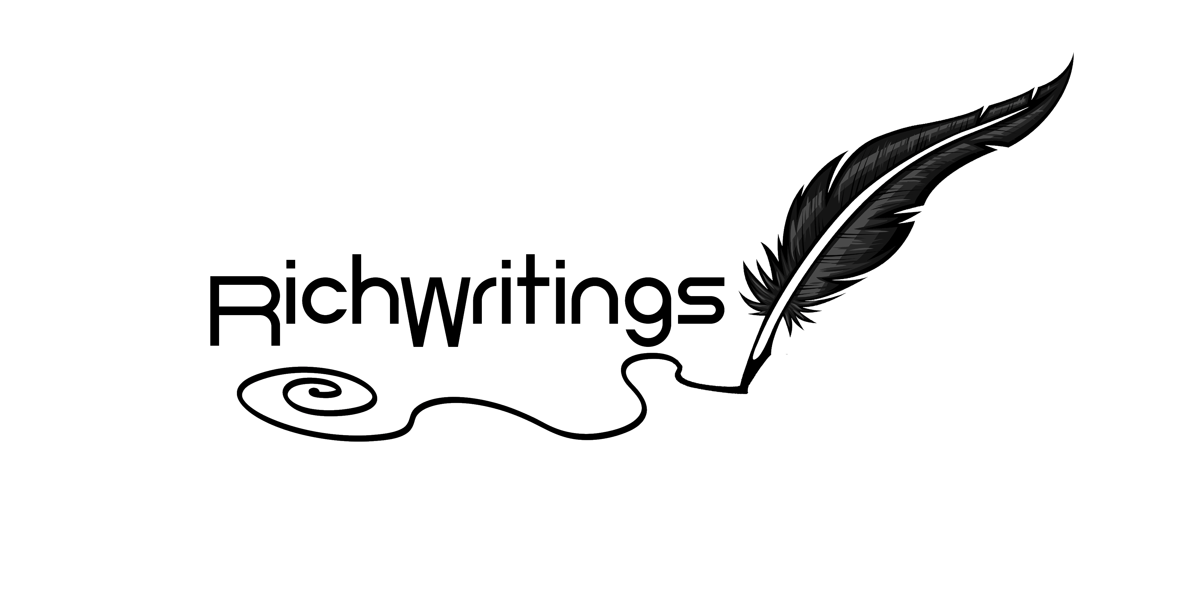 Freelance copywriting rich writings Séverine De Ryck