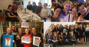 Vriendschap Friendship blog SVRine belgische blogger