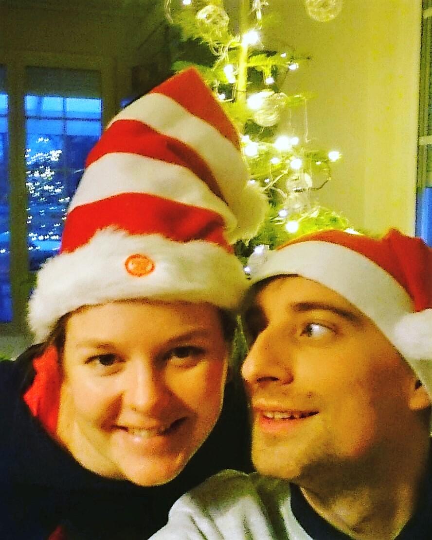 kerstmuts blog belgische blogger