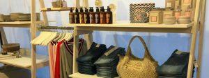 Lots of concept store temse handtassen