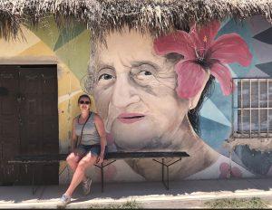 bucket list mexico isla holbox yucatan