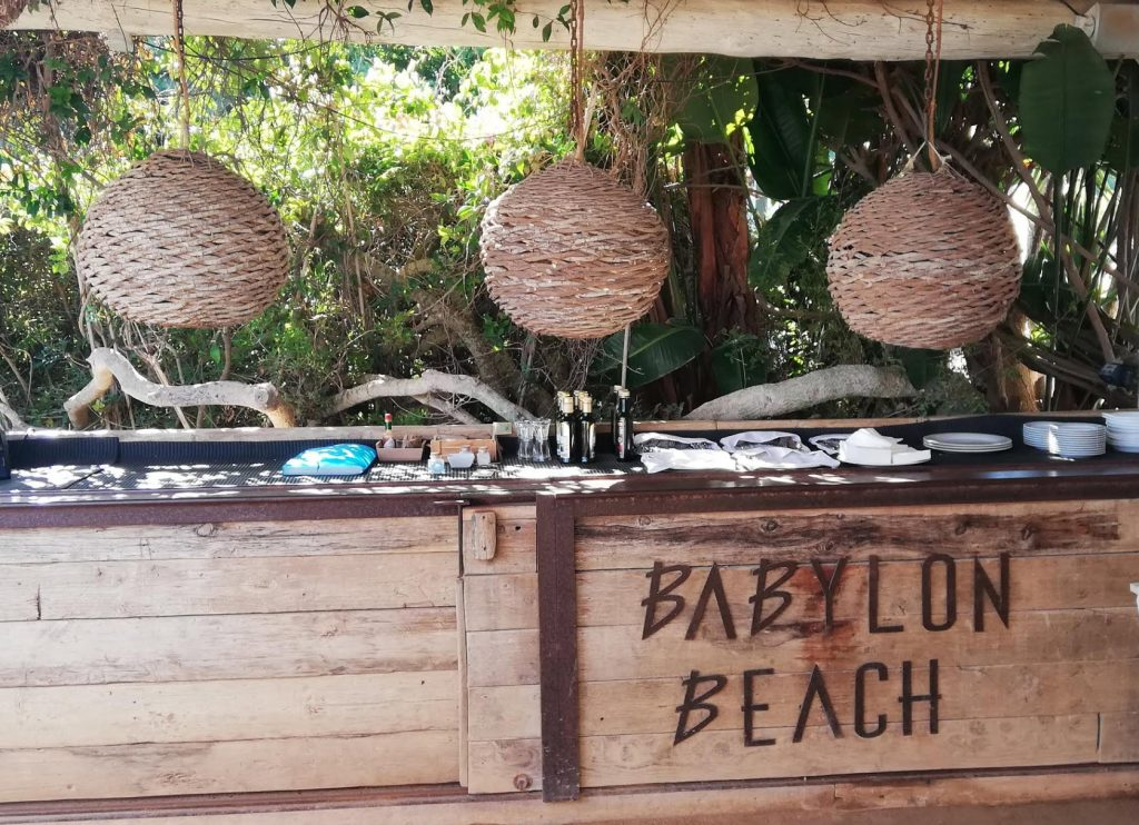 babylon beach ibiza blog svrine