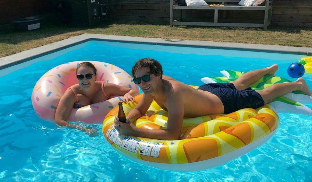 zwembad svrine blog