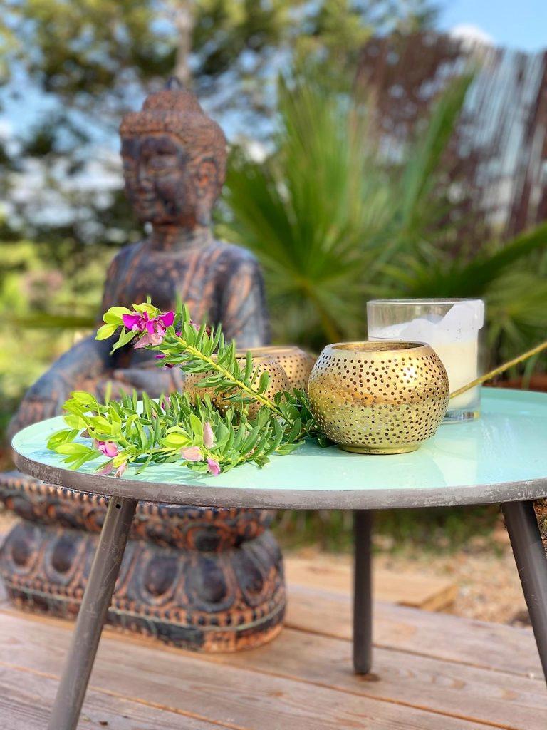 blog SVRine boeddha kaars prashanti retreats ibiza