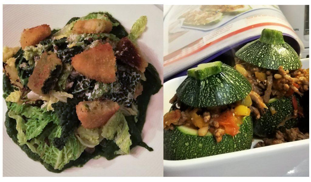 Bio veggie company bevegual vegetarische burgers