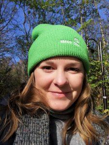SVRine van 10 naar 1 40 dagen bloggen