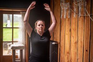 ensocoaching reboost yourself retreat yoga adyogini blog