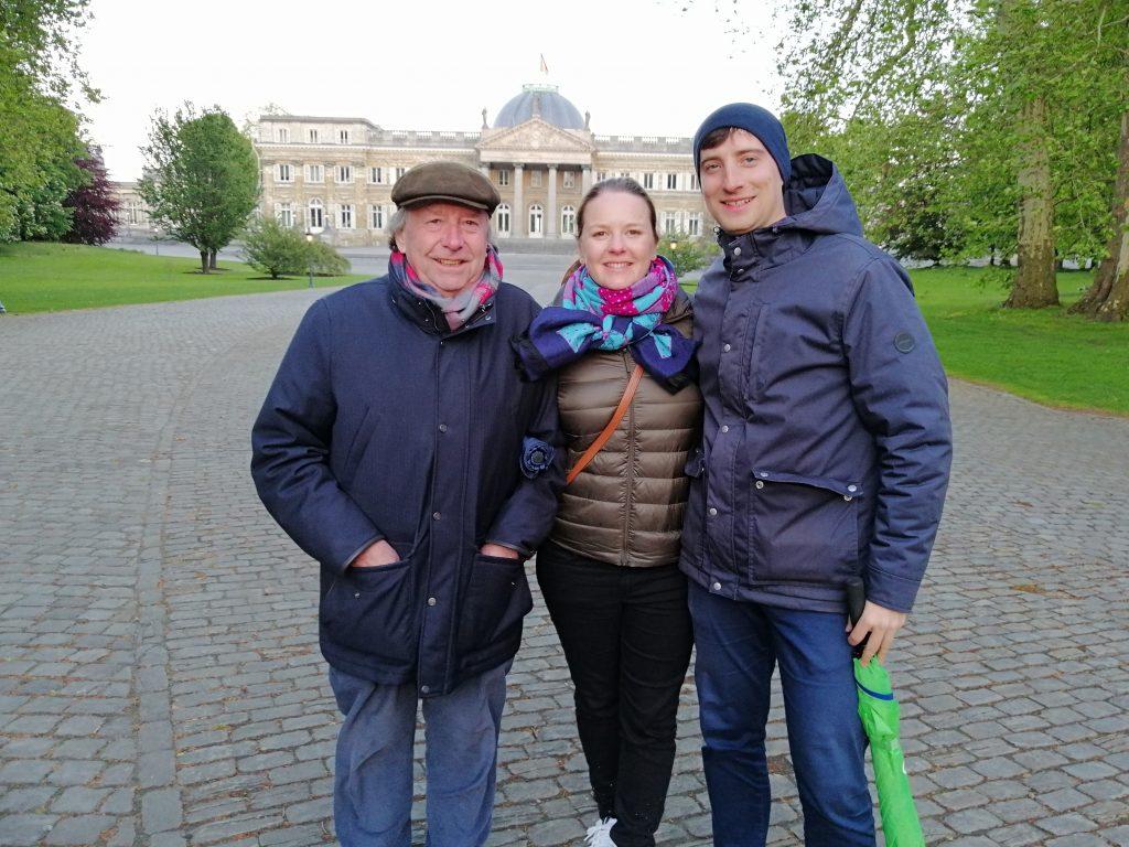 koninklijke serres laken brussel blog svrine