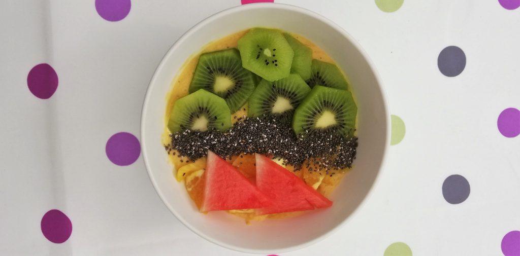 blenderadventure SVRine ontbijtbowl