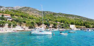 zavala hvar kroatie croatia travelblog reisblog
