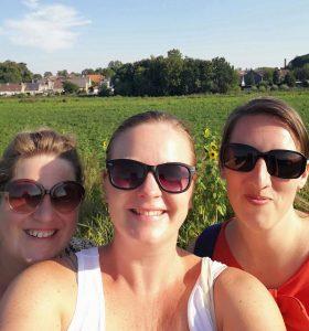 svrine belgian bloggers missbliss evis jouney bezoek temse