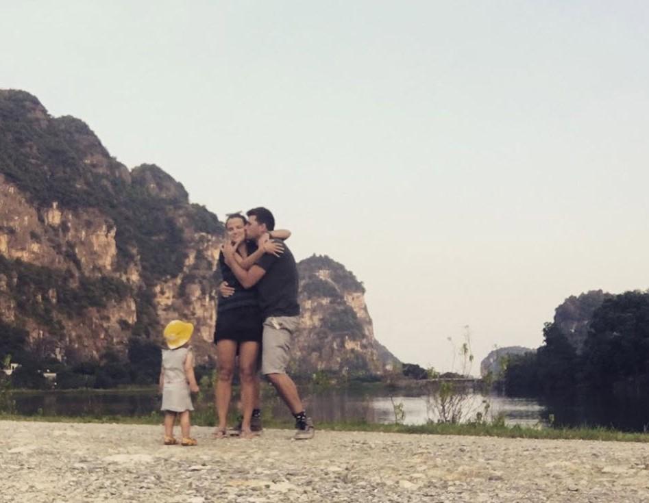 spriem vijftigdagenopreis vietnam