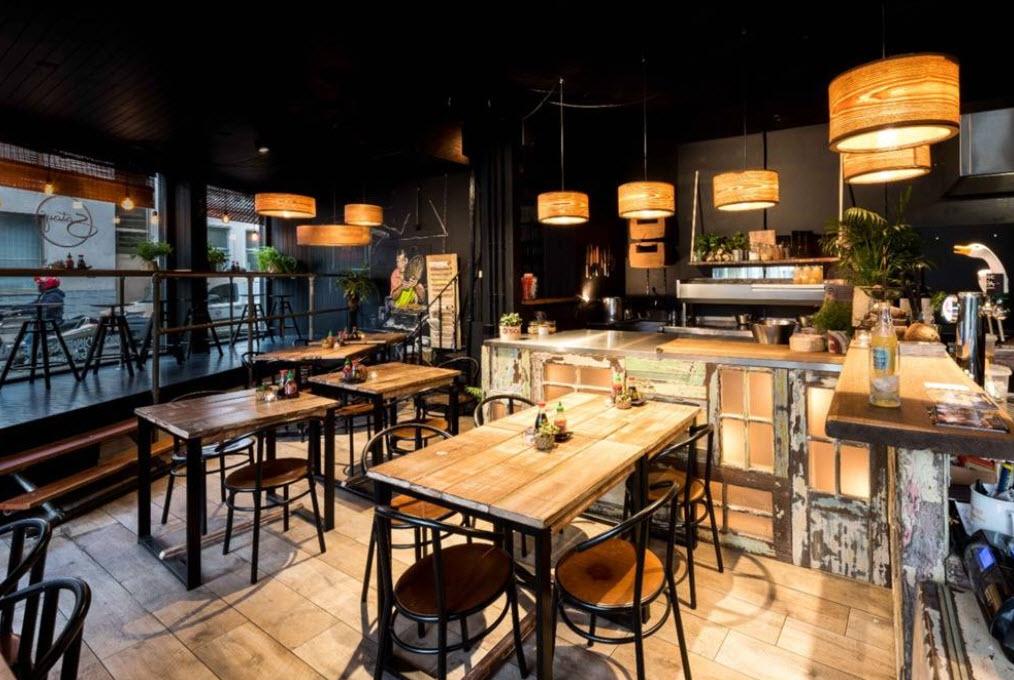 satay antwerpen aziatisch restaurant