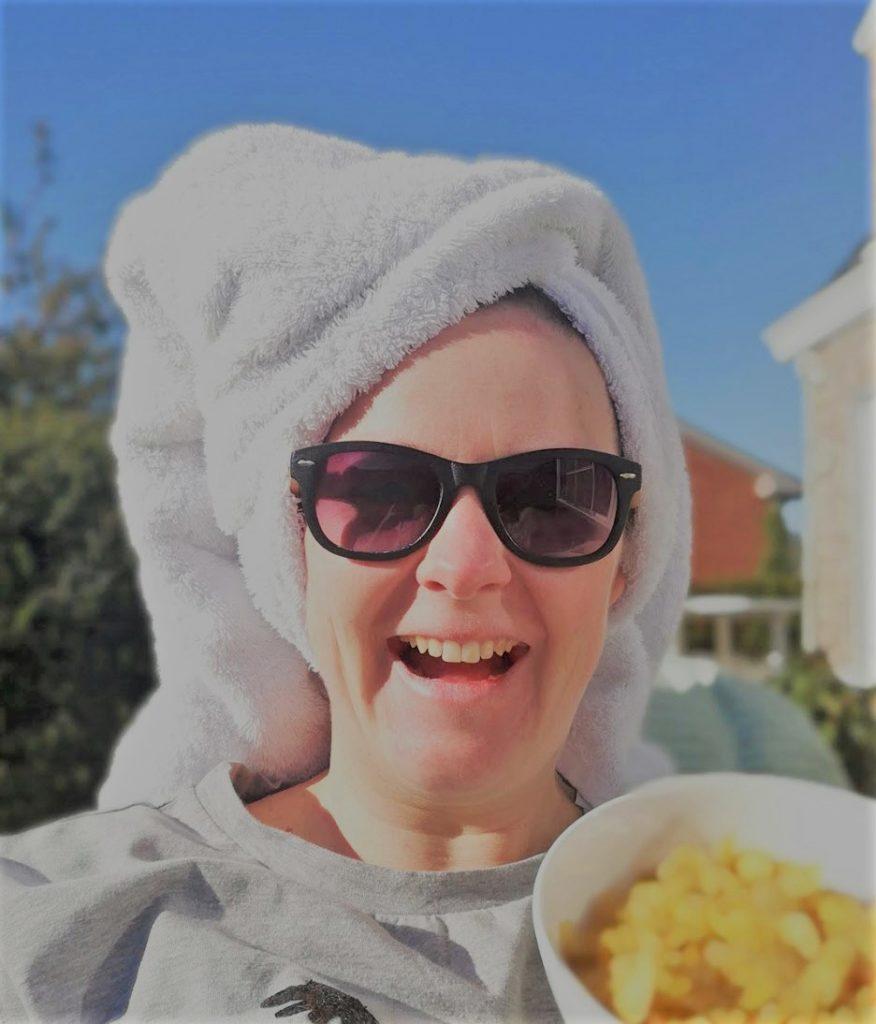lachen lockdown belgische blog vlaamse blogger