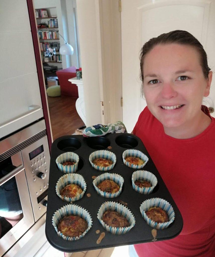 hartige eimuffins eiermuffins blog recept