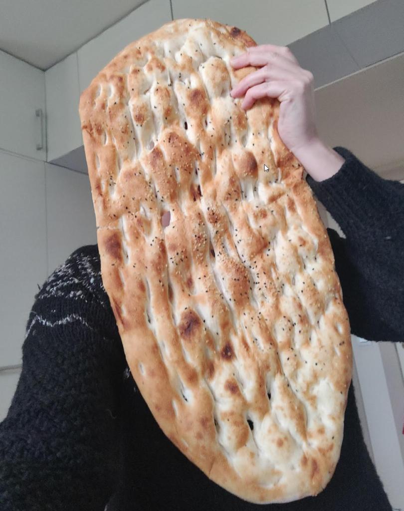 turks brood temse