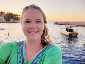 kroatie ontspannen vakantie svrine blog