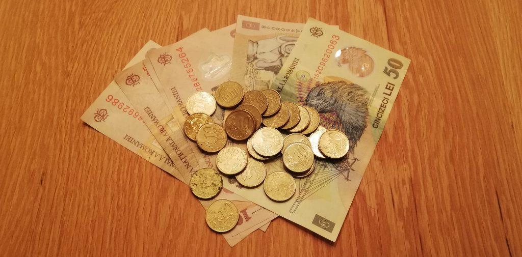 geld besparen geldbesparing blog sparen rijk worden